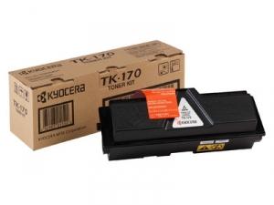 Kyocera TK-170 toner