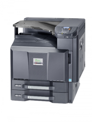 Kyocera FS-C8600DN