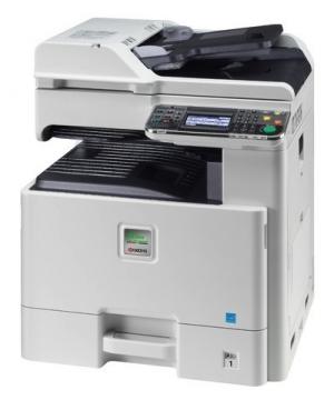 Kyocera FS-C8520MFP