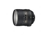 Nikkor AF-S 24–85 mm f/3.5–4.5G ED VR