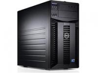 Dell PowerEdge T110