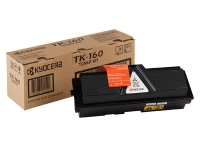 Kyocera TK-160 toner
