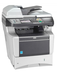Kyocera FS-3540MFP
