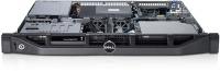 Dell PowerEdge R210
