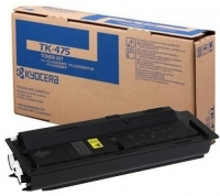 Kyocera TK-475 toner