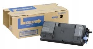 Kyocera TK-3130 toner